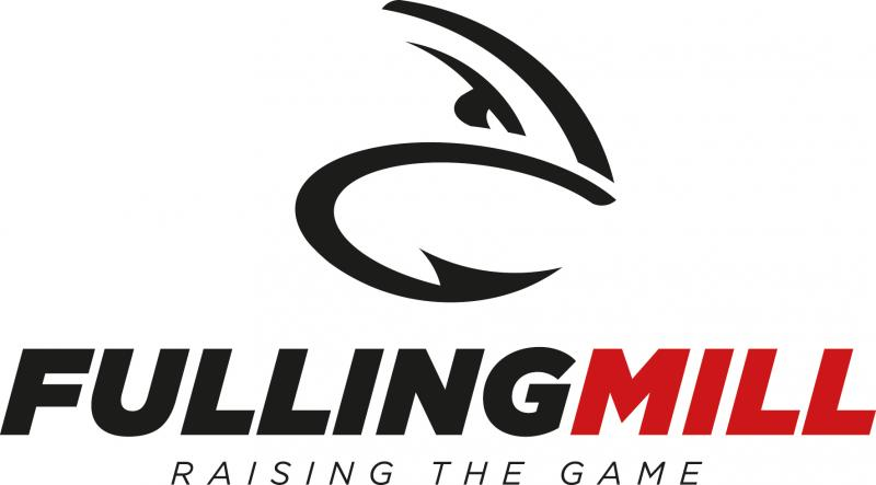 Fulling_Mill_logo_large_icon_RGB