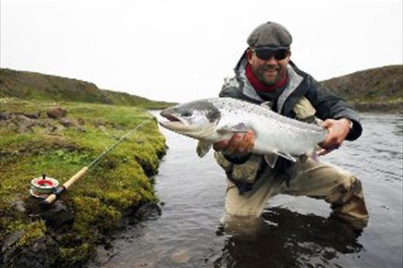 Taylor River Lodge Colorado, Fly Fishing Colorado, holiday Colorado, Aardvark Mcleod Colorado, Fly fishing guides Colorado
