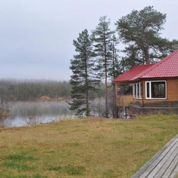 tongariro lodge, new zealand, trout fishing, tongariro river, aardvark mcleod