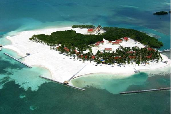 Turneffe Island Resort, Belize, Aardvark McLeod, bonefish, fishing in Belize