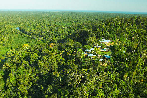 lodge-puntagorda-belize5