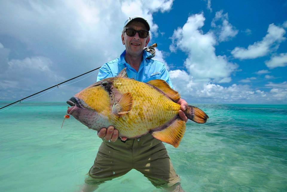 Alphonse island seychelles fishing update aardvark mcleod for Seychelles fly fishing