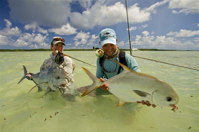 рыбалка в мае на сейшелах