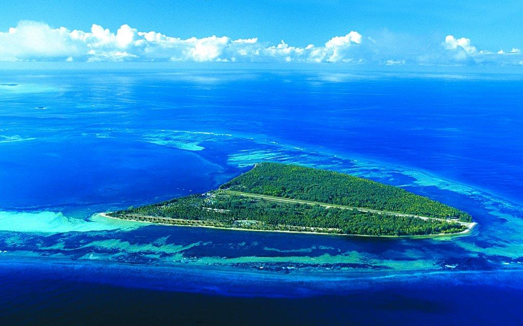 Alphonse island special offer save us 3 200 per angler for Seychelles fly fishing