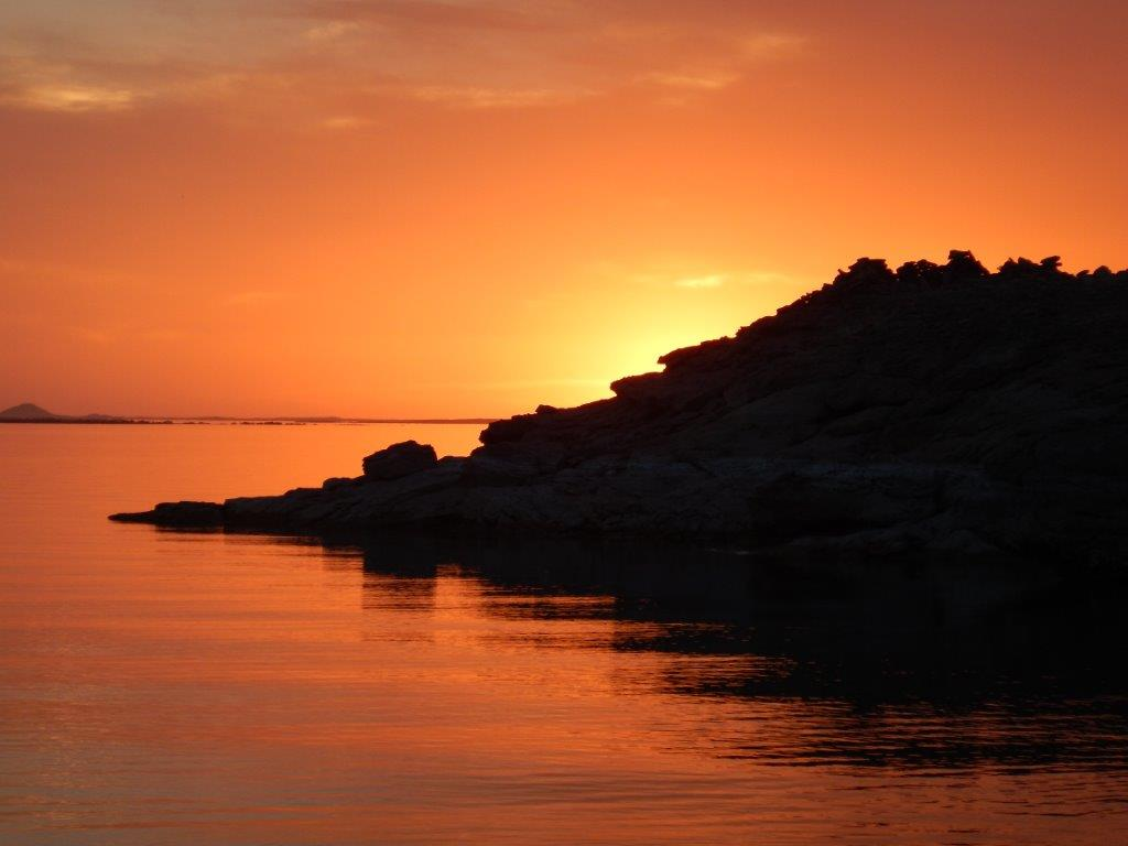 Fishing in the desert lake nasser experience by alex for Lake of egypt fishing report