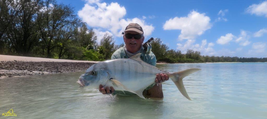 Aardvark McLeod Farquhar atoll Seychelles (3)