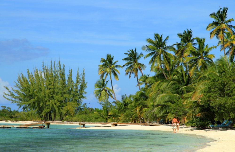 Tiamo Resort, Bahamas, bonefishing, Aardvark McLeod