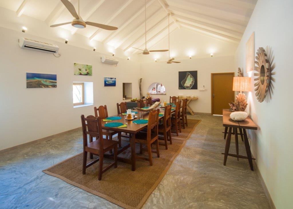 Aardvark McLeod Astove atoll coral house (14)