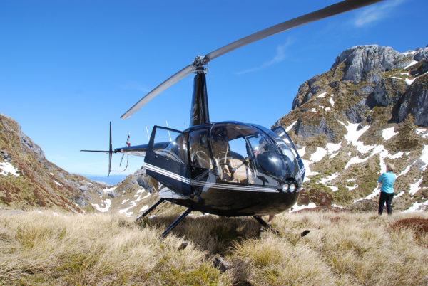 Stonefly Lodge, New Zealand, Fly Fishing, trout fishing, Aardvark McLeod, New Zealand holiday