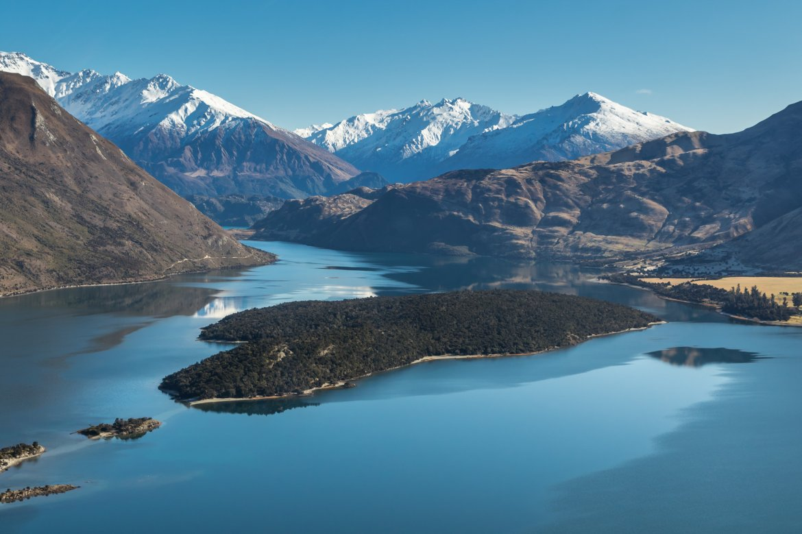 Minaret Station, Wanaka, New Zealand, Fly Fishing, trout fishing, Aardvark McLeod