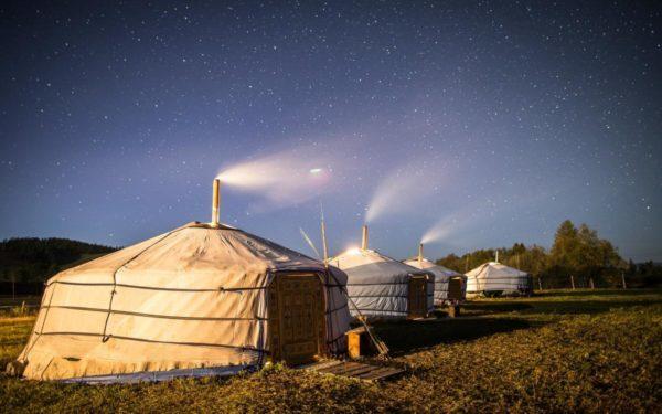 Taimen Fly Fishing Mongolia, Sweetwater Camp, Fly Fishing Mongolia, Aardvark McLeod