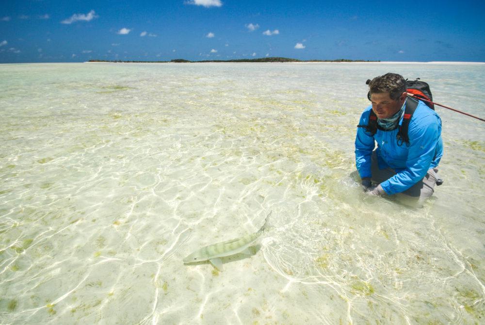 Alphonse Island Seychelles, fishing in Seychelles, Alphonse, fishing Alphonse, bonefishing in Seychelles, holiday in Seychelles