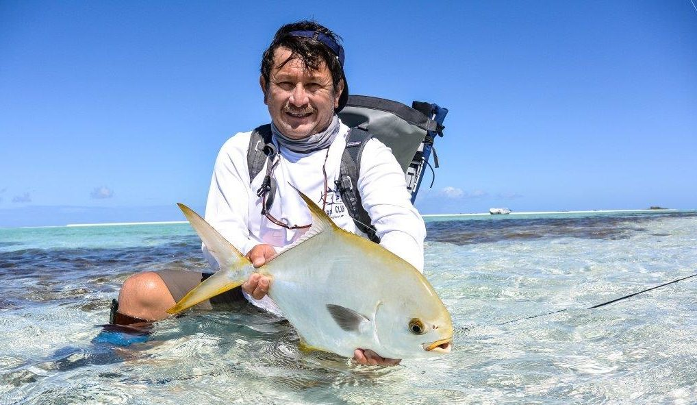 St Brandon's atoll, Mauritius, fishing in Mauritius, fly fishing in Mauritius, holiday in Mauriutus, bonefish, GT, permit