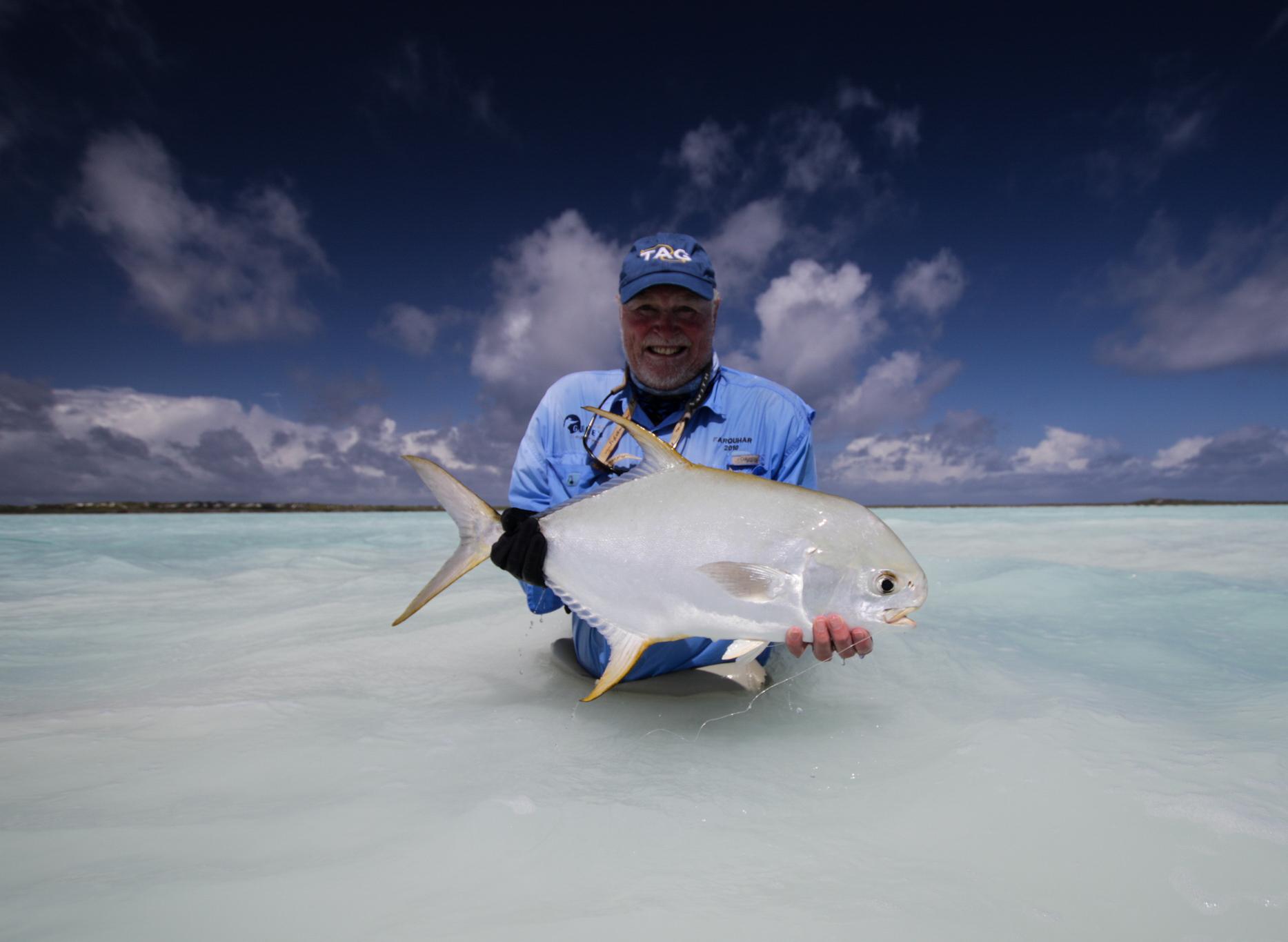 Astove atoll Seychelles fishing Aardvark McLeod