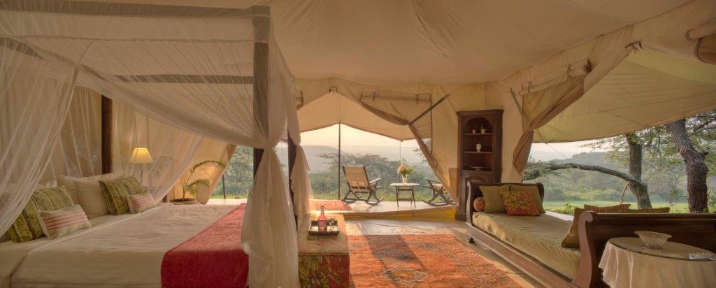 Cottars 1920's Safari Camp, Kenya, Maasai Mara, safari, Kenya holiday