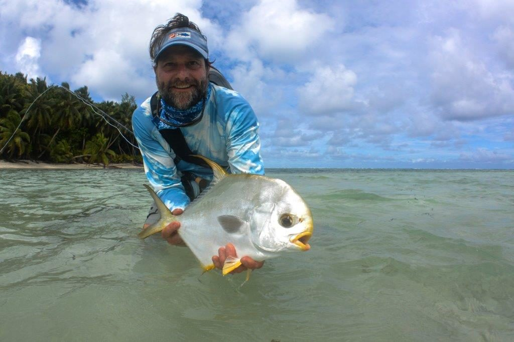 Seychelles First Trip Report From The A Mani Charter