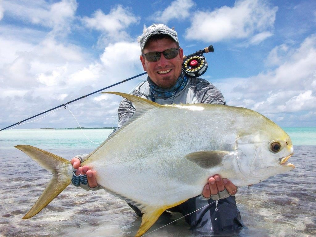 Seychelles alphonse sees crazy bluewater fishing permit for Seychelles fly fishing