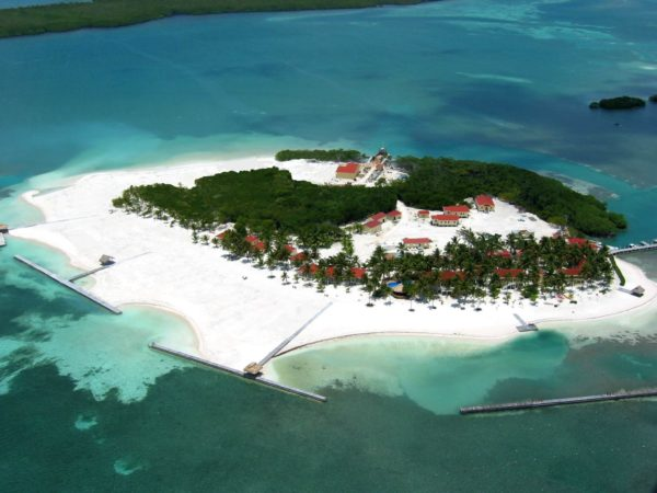 Turneffe Island Resort, Belize, Aardvark McLeod, bonefish, fishing in Belize