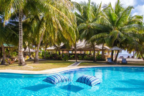 Alphonse Island Resort, Seychelles, island holiday, beach holiday