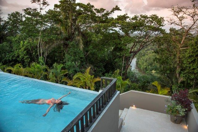 Copal Tree Lodge, Punta Gorda, Aardvark McLeod, mayan ruins, family holiday, honeymoon, holiday in Belize, fishing in Belize, permit