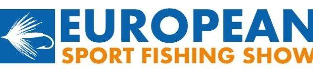 European Sport Fishing Show, Funky Fly Tying, Aardvark McLeod