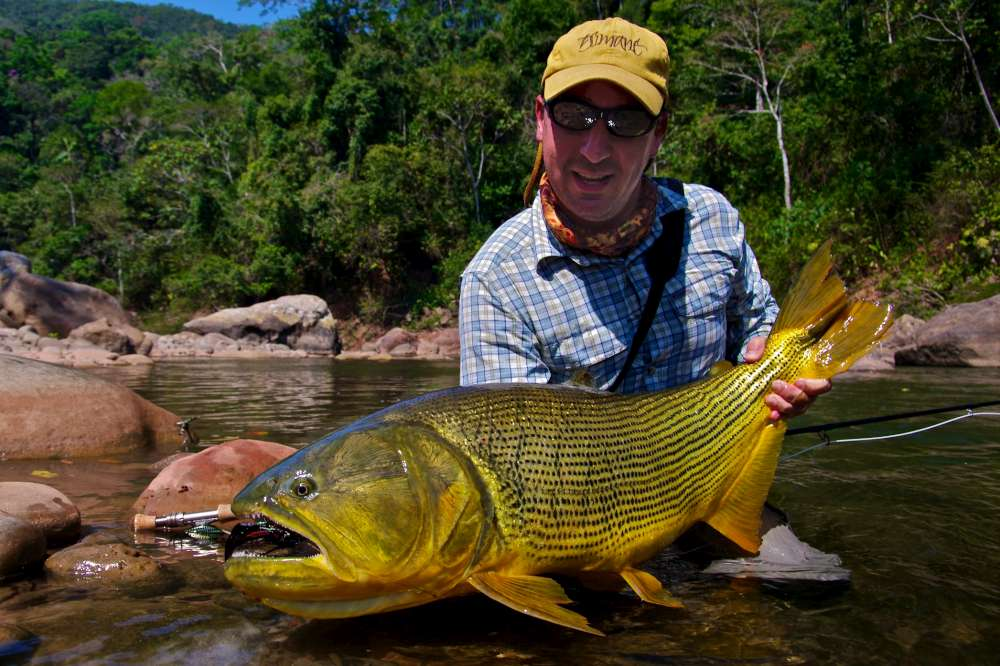 Tsimane, Pluma Lodge, Secure Lodge, Agua Negra, Untamed Angling, jungle fishing, fishing bolivia, fishing santa cruz, golden dorado, pacu, fly fishing, aardvark mcleod