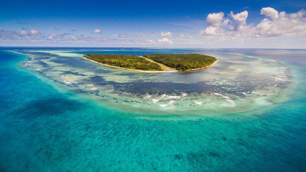 Alphonse Island, Seychelles, diving, Indian Ocean diving, diving holiday, diving in Seychelles, family holiday
