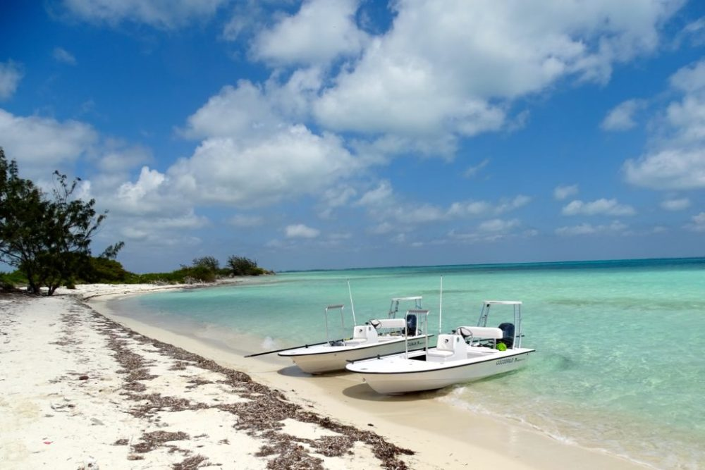 Cuba, fishing in Cuba, Cuba Zapata, Cuba bonefish, Cuba tarpon, Cuba permit, Cuba Cayo Largo fishing, Cuba Jardines de la Reina fishing, Cuba Gardens of the King fishing, Cuba Jardines del Rey fishing