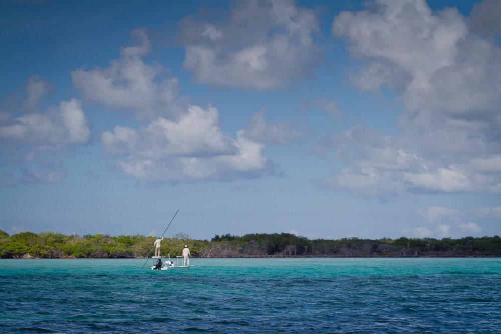 Cuba, fishing in Cuba, Cuba Zapata, Cuba bonefish, Cuba tarpon, Cuba permit, Cuba Cayo Largo fishing, Cuba Jardines de la Reina fishing, Cuba Gardens of the King fishing, Cuba Jardines del Roi fishing