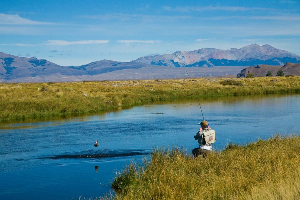 trout fishing Patagonia, horse riding argentina, horse riding Patagonia, fishing Patagonia, trout fishing argentina, esquel, bariloche, san martin, huechahue, tipiluke, rio manso lodge, tres valles, aardvark mcleod