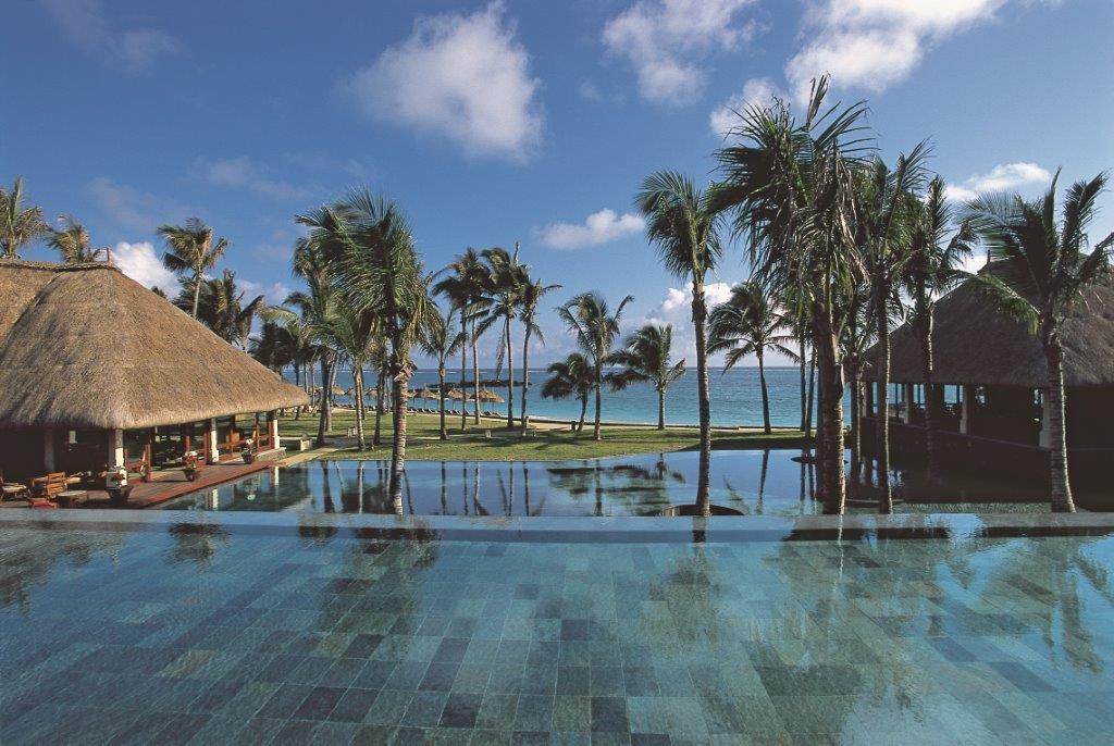 Mauritius, beach holiday, Belmar Plage Mauritius, Mauritius holiday, Four Seasons Mauritius, St Geran Mauritius, Constance Mauritius, Beachcomber Mauritius, Aardvark McLeod Mauritius