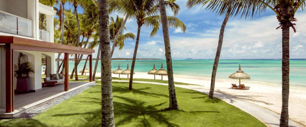 Mauritius, beach holiday, Mauritius holiday, Four Seasons Mauritius, St Geran Mauritius, Constance Mauritius, Beachcomber Mauritius, Aardvark McLeod Mauritius