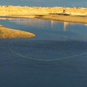Rio Irigoyen, Aardvark McLeod, irigoyen fishing, fishing tierra del fuego, sea trout fishing argentina, irigoyen river, tdf