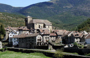 Spanish Pyrenees, Zebra Trout, trout fishing, fishing in the Pyrenees, Aardvark McLeod