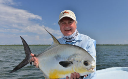 El Pescador, Belize, fishing, family, Aardvark McLeod