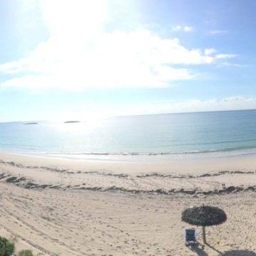Aardvark McLeod, Delphi Club, Abaco, Bahamas, bonefish, fishing in Bahamas, fishing on Abaco