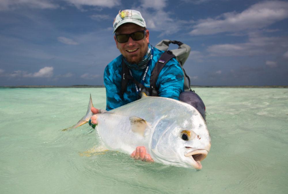 Alphonse Island, St Francois atoll, Seychelles, fishing Astove, fishing in Seychelles, fishing Cosmoledo, GTs, giant trevally, bonefish, triggerfish, permit, Aardvark McLeod