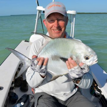 Tarpon, snook, Bonefish, Cuba, grand slam, Aardvark McLeod, barracuda, Las Salinas, fishing in Cuba, Cayo Santa Maria, jardines de la reina, Isle of Youth, San Lazaro, Gardens of the Queen, Isla de le Juventud, Cayo Romano, Cayo Coco, Ana Maria, holiday in Cuba, Cuba Zapata, Cuba bonefish, Cuba tarpon, Cuba permit, Cuba Cayo Largo fishing, Cuba Jardines de la Reina fishing, Cuba Gardens of the King fishing, Cuba Jardines del Roi fishing