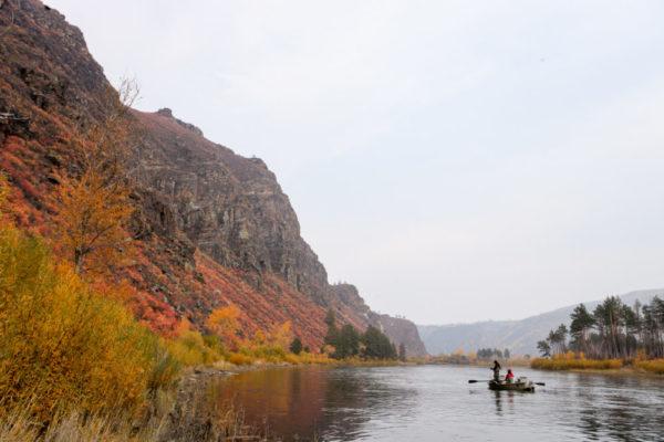 Onon River Mongolia, Fly Fishing Mongolia, taimen fishing Mongolia, Aardvark McLeod Mongolia, Mongolia River Outfitters, Fish Mongolia