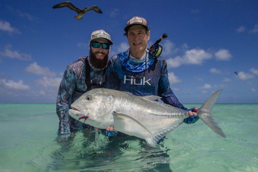 Cosmoledo atoll, Seychelles, fishing Astove, fishing in Seychelles, GTs, giant trevally, bonefish, triggerfish, permit, Aardvark McLeod