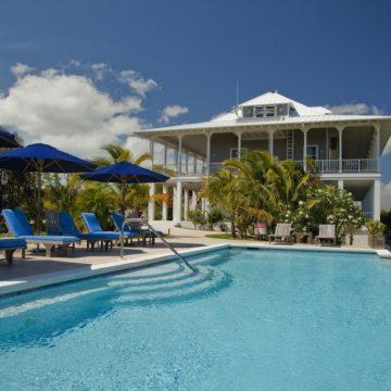 Delphi Club The Bahamas, Abaco Island The Bahamas, bonefishing The Bahamas, Aardvark McLeod The Bahamas