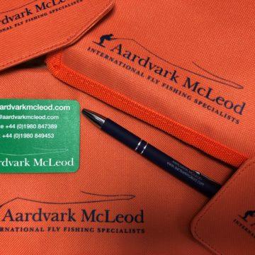 AardvarkMcLeod Travel