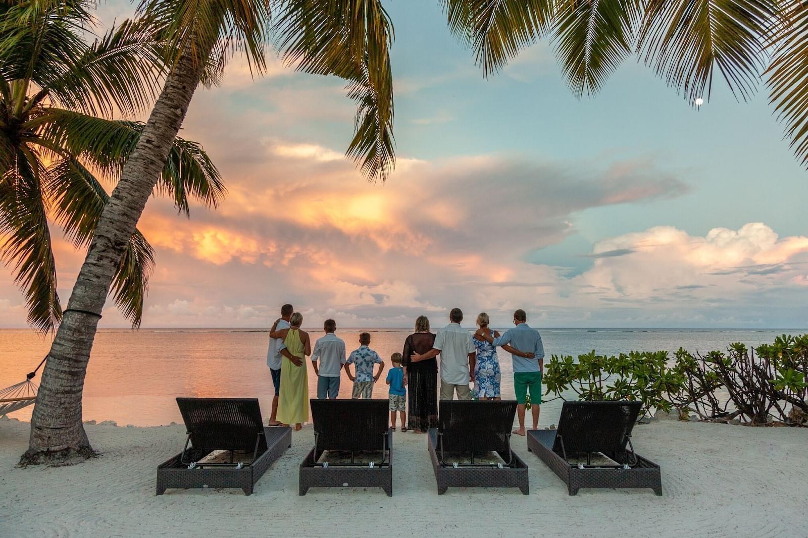 Alphonse Island Seychelles, fishing, Indian Ocean, Aardvark McLeod, family holiday,