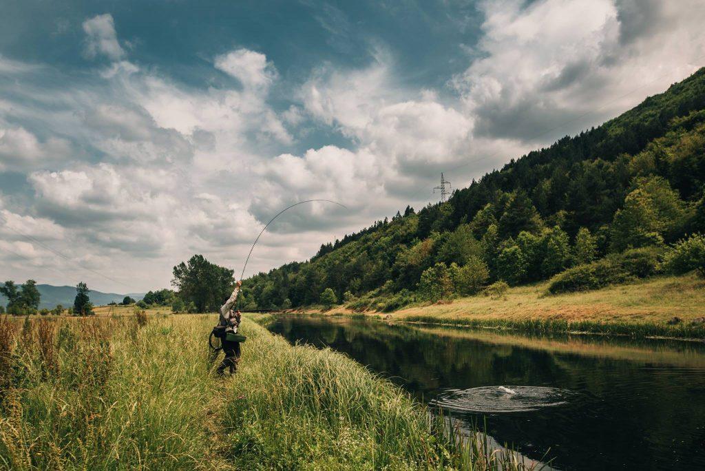 Luka Simunjak-Gacka-River-Croatia-Aardvark McLeod