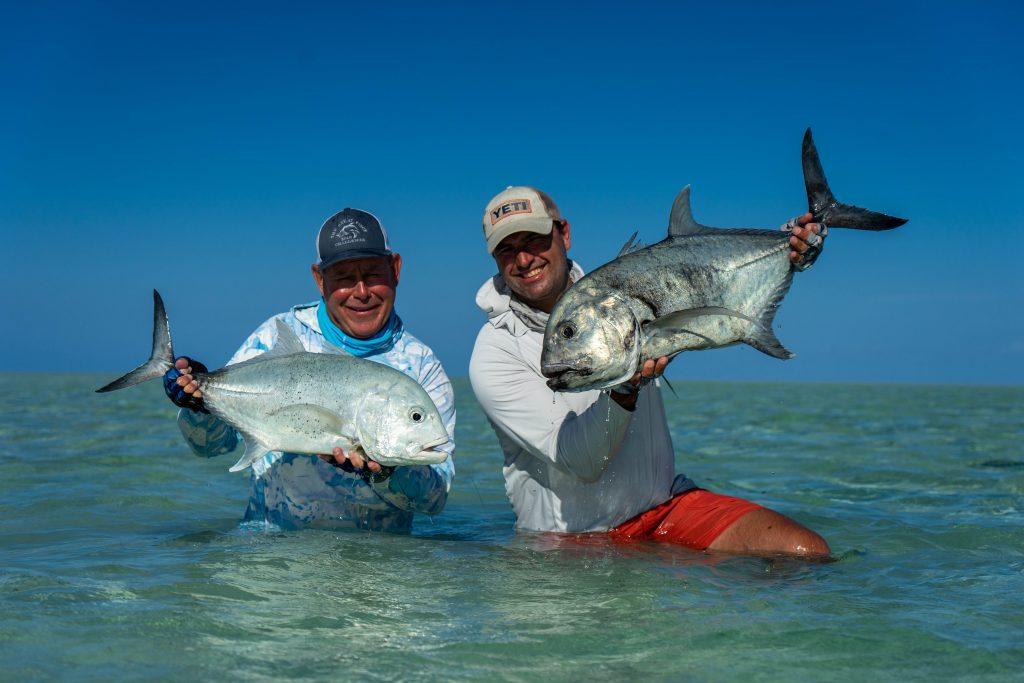 Cosmoledo atoll, Seychelles, fishing, Aardvark McLeod