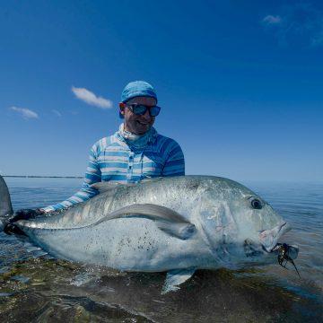 Cosmoldo-Atol-Seychelles-fishing-Aardvark-McLeod-