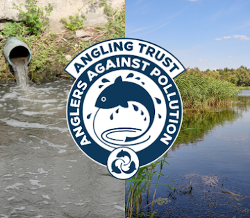 Anglers Against Pollution, Angling Trust