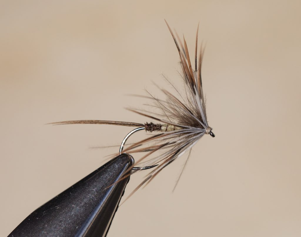 Mayfly Patterns, Trout Flies,Flies For Sale