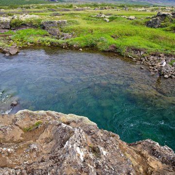 Nordura, salmon fishing, Iceland, Iceland Guide, Aardvark McLeod,