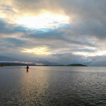 Thingvallavatn, Iceland, Aardvark McLeod